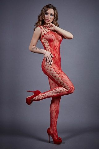 04920 bodystocking, lef_04920 bodystocking, le frivole, КНР